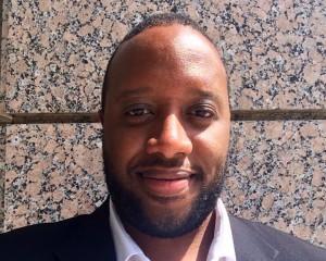 William Mbaho