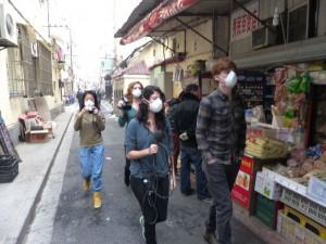 shanghai-crew
