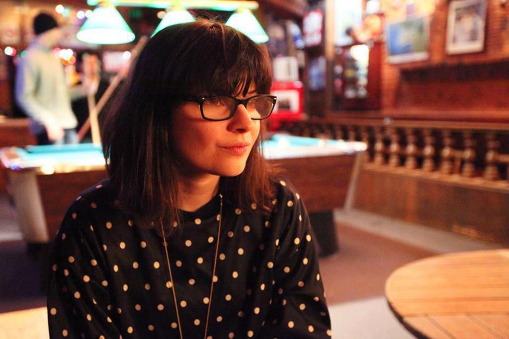 Sarah Berman - headshot(web)